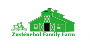 150216 Header Family Farm Big