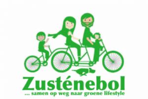 Zusténebol - … samen op weg naar groene lifestyle