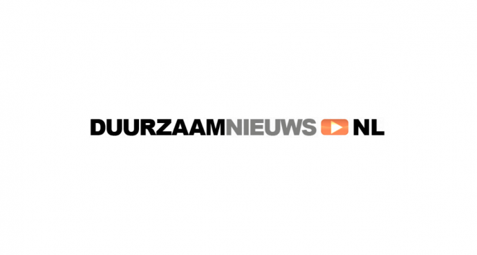 Logo duurzaamnieuws
