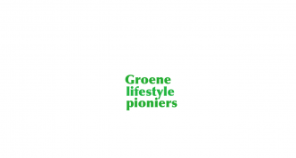 Groene Lifestyle pioniers